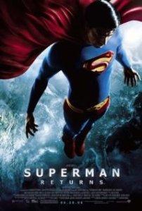 superman_returns